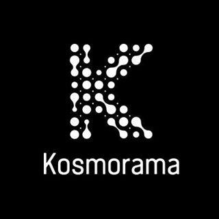 Kosmorama
