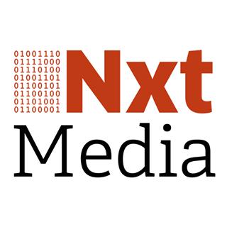 NxtMedia