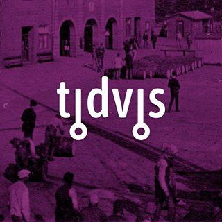 Tidvis AS