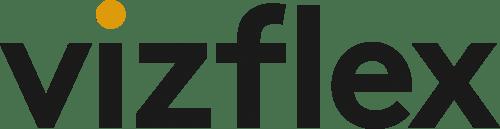 Vizflex