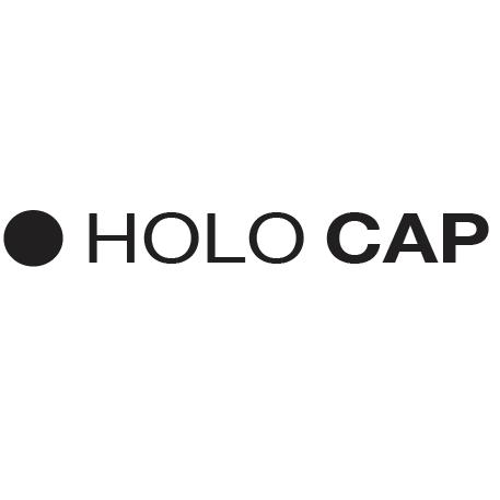 Holocap