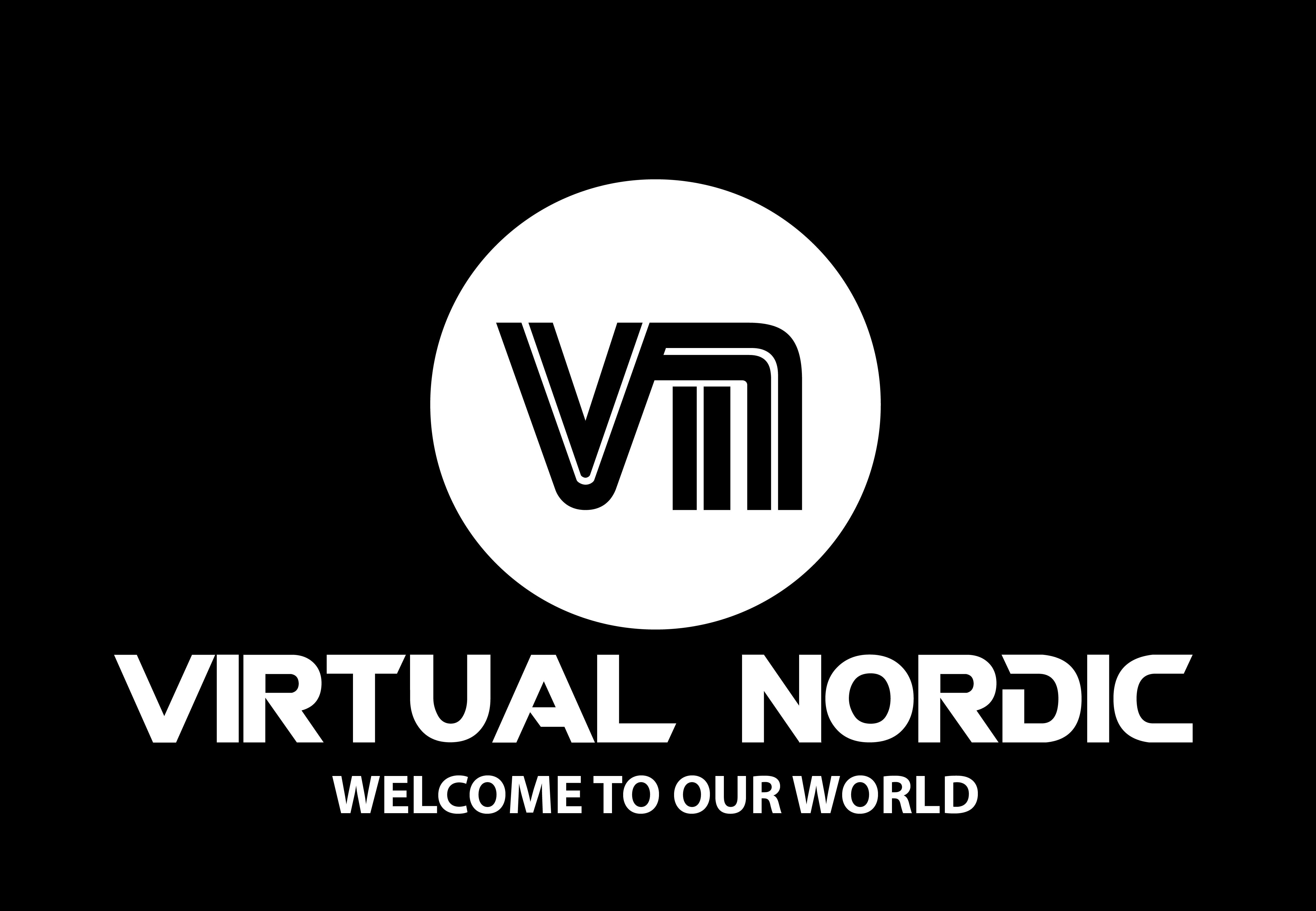 Virtual Nordic