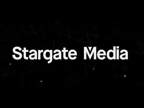 Stargate Media