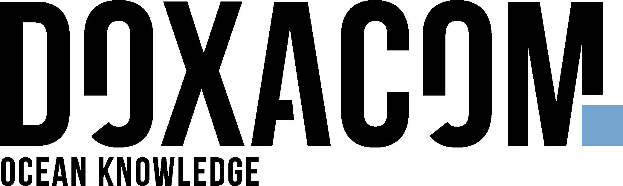 Doxacom